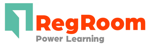 RegRoom Power Learning
